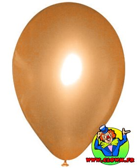 Ballons or