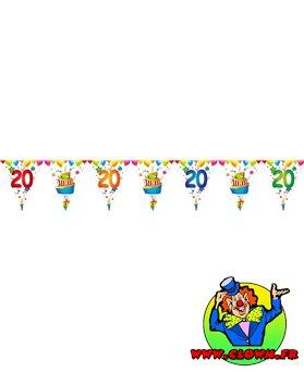 Guirlande 20